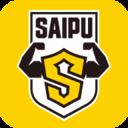 赛普私人教练认证appv1.1 最新版