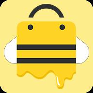 慧美蜜窝窝appv1.0.0 最新版
