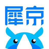 犀京appv3.1.0 最新版