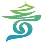 青岛12345网上投诉平台v1.0.8.28 最新版