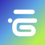蓝云手机appv1.1.1 免费版