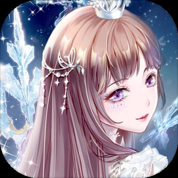璀璨女王v1.0.2 安卓版