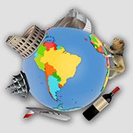 酷玩地球appv3.8 最新版