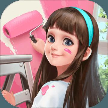 我的小家游戏v1.0.362 安卓版