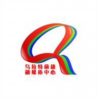 云端乌拉特前旗appv1.0.4 最新版