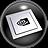 NVTweak下载-NVTweak(N卡调节工具)v1.5.2 官方版
