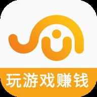 悠哈appv1.0.0 最新版