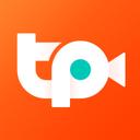 同频app赚钱版v1.6.2 免邀请码版
