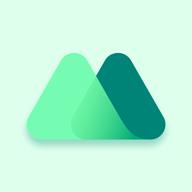 MXC交易所app官方下载v4.7.4 安卓版