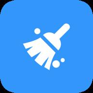 快清理appv1.0.3 官方版