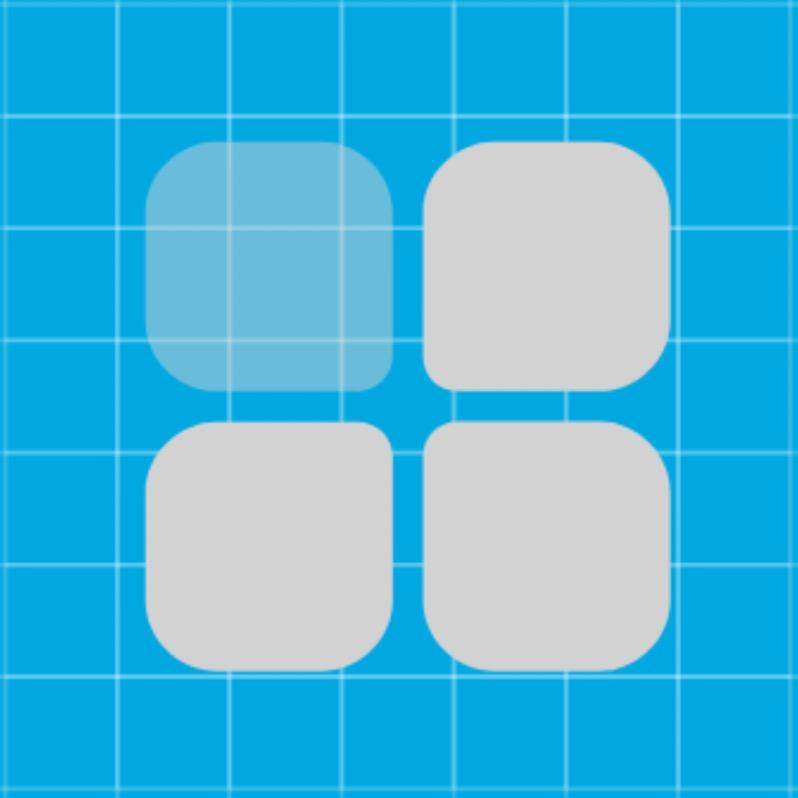 虚拟快捷方式appv1.0 最新版