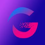 GME加仑币app