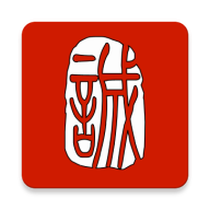 明诚吉德(企业税务服务)v1.3 最新版