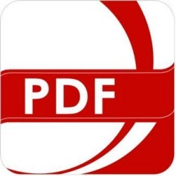pdf document scanner premium(PDF扫描工具)v4.27.0 最新版
