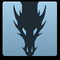 Dragonframe中文破解版下载-Dragonframev4.1.8 汉化免费版
