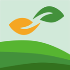山东联农appv1.1.4 安卓版