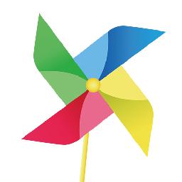 风车动漫2020v1.0.0.1 最新版