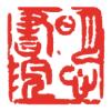 明心书院云学堂v4.76.014 安卓版