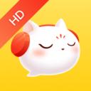 喜马拉雅儿童HDv2.9.35 安卓版