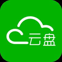 拾光坞(家庭网盘)v1.0.6500 安卓版