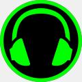 雷音Razer Surround免费版下载-雷蛇雷音专业破解版2020(附激活码)v2.0.29.2 免费版