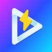 去水印工作室appv2.6.0 免费版