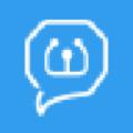 聊天狗微信助手v2.1 免费版
