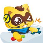 YY手游助手安卓版下载v2.2.1 官方版