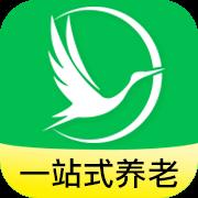 悠鹤app(大健康电商)v1.2.4 最新版