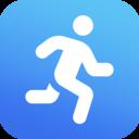 趣计步赚钱下载-趣计步v4.0.2 最新版