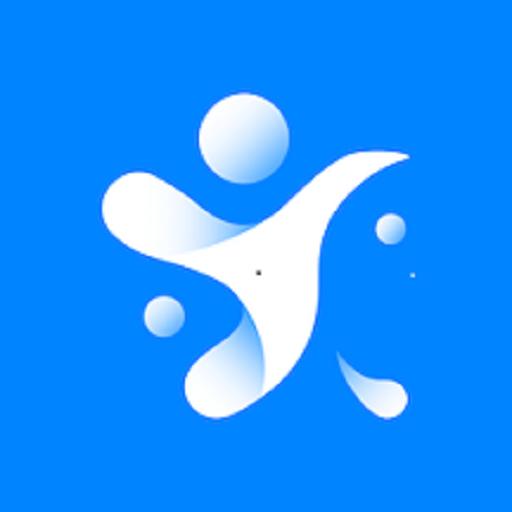 兴发云课堂app