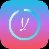 瑜伽柠檬极速版最新版下载-瑜伽柠檬极速版appv2.0.4 最新版