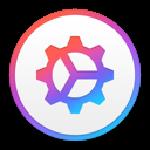 ios系统配置编辑软件下载-iMazing Profile Editorv1.1.0.0 绿色版