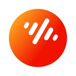 番茄畅听appv1.6.1.32 最新版