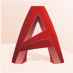 AutoCAD2020中文破解版免费下载-AutoCAD2020破解版