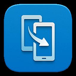 华为换机助手v11.0.0.360 最新版