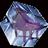 唱作魔方破解版下载-唱作魔方专业版破解v3.1.2.608 最新版