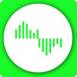 绿波传v1.0 官方最新版