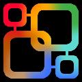 navicat data modeler3破解版(数据库设计)v3.0.2 附注册机