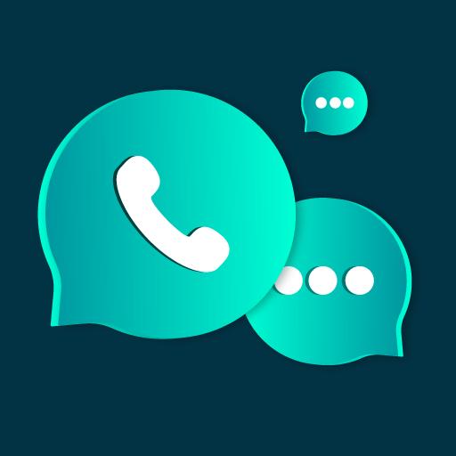 智能短信助手v1.0.1 最新版
