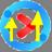 亿彩多平台视频分发工具-亿彩视频批量上传专家v1.0 官方版