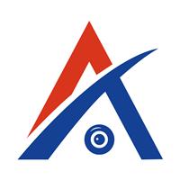 AUTO DVR appv1.4.4 最新版