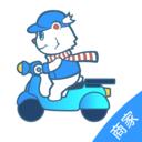 冰屋外送商家版v1.1.1 手机版