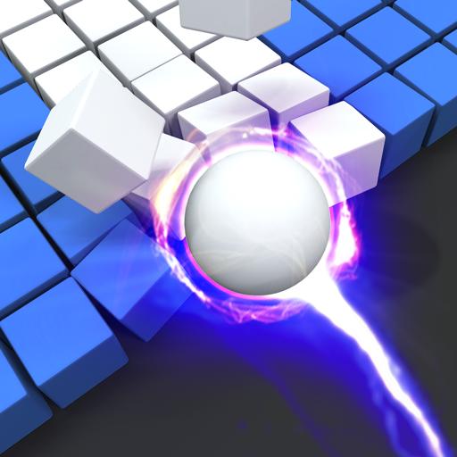 愤怒的小球球 v1.2 安卓版