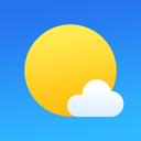 云端天气v1.3 最新版