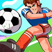 Football 传奇手游v0.0.186 newest安卓版