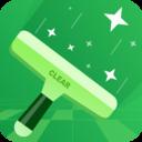 清理内存垃圾v1.0.1 安卓版