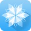 一键降温大师v6.1.0 newest版