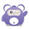 悟宝mini婴幼儿英语启蒙学习机v2.0.5 最新版
