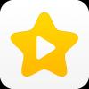 星视界赚钱版v1.3.1 最新安卓版